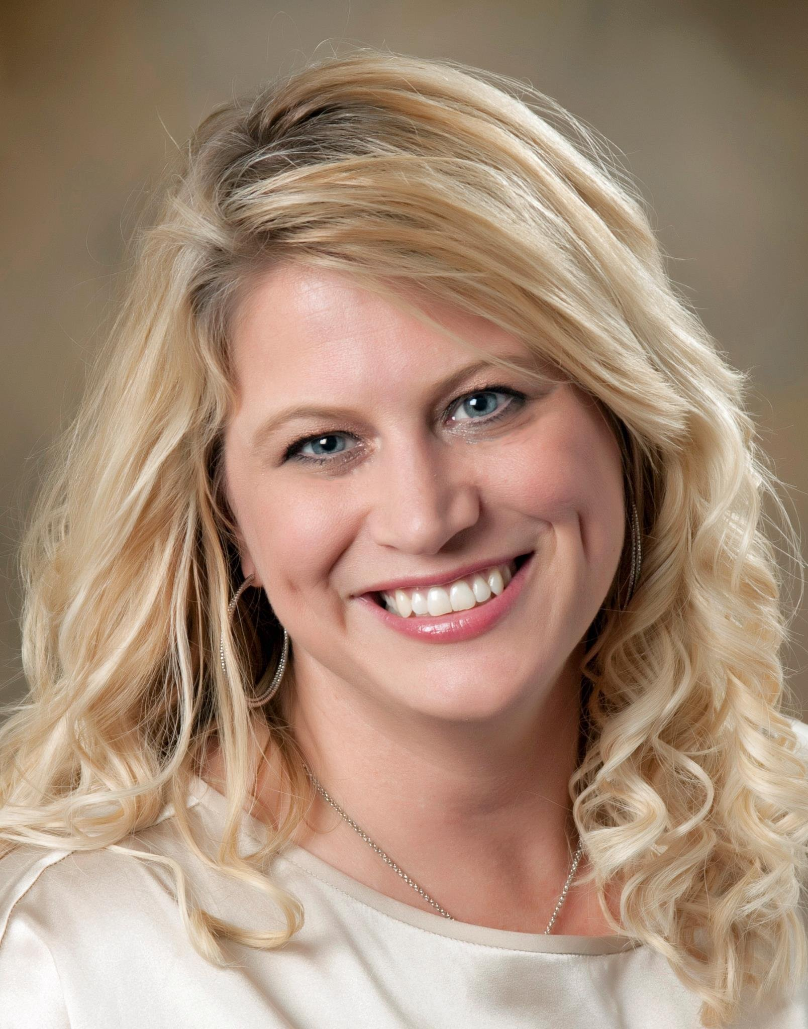 Carrie Scanlon will serve as director of communications for Bordas & Bordas.