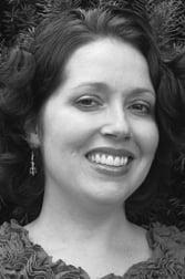 Amy Gannon