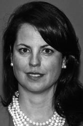 Natalia Olson-Urtecho