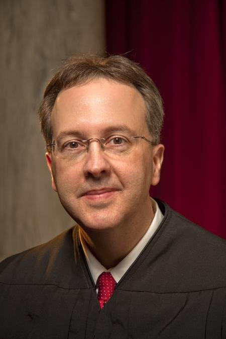 Justice Allen Loughry delivered the opinion of the court.