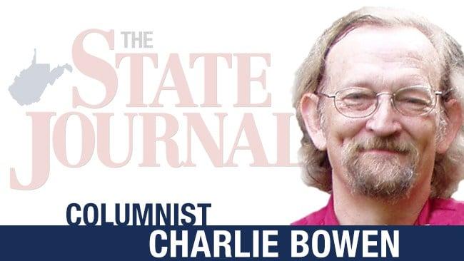 Charlie Bowen