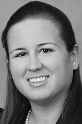 Katie Santmyer
