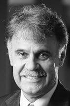 Jose Sartarelli