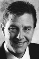 David Luechauer