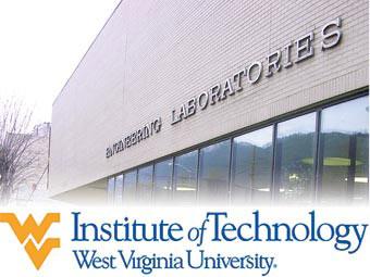 WVU President Gordon Gee to propose moving WVU Tech to