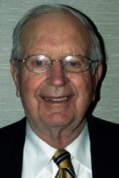Charles McElwee