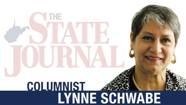 Lynne D. Schwabe