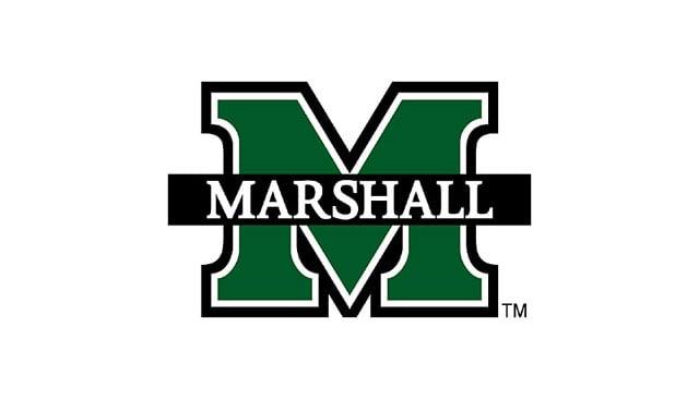 Marshall University Calendar Summer 2016 | Calendar Template 2016